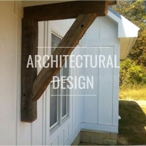 Home Architecture BUtton