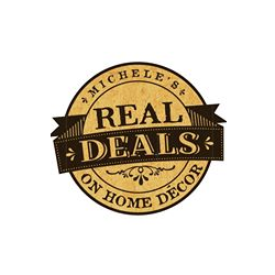 Real Deals Logo 250