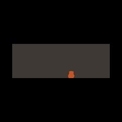 canvas 250
